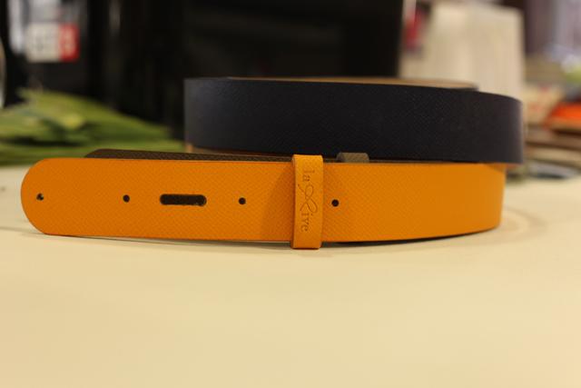 larive-ceinture