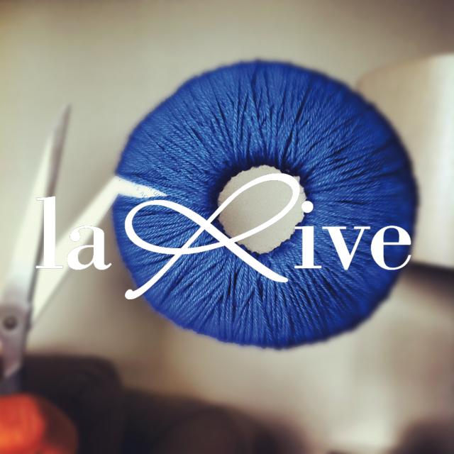 larive-pompon