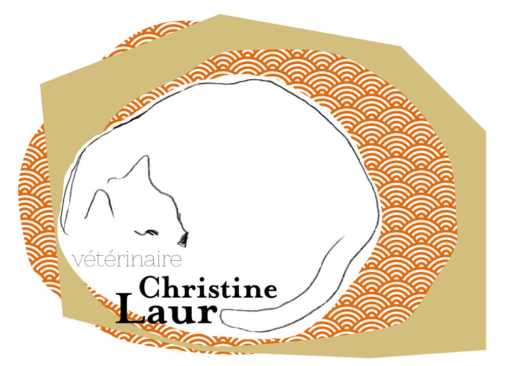 christine1-une