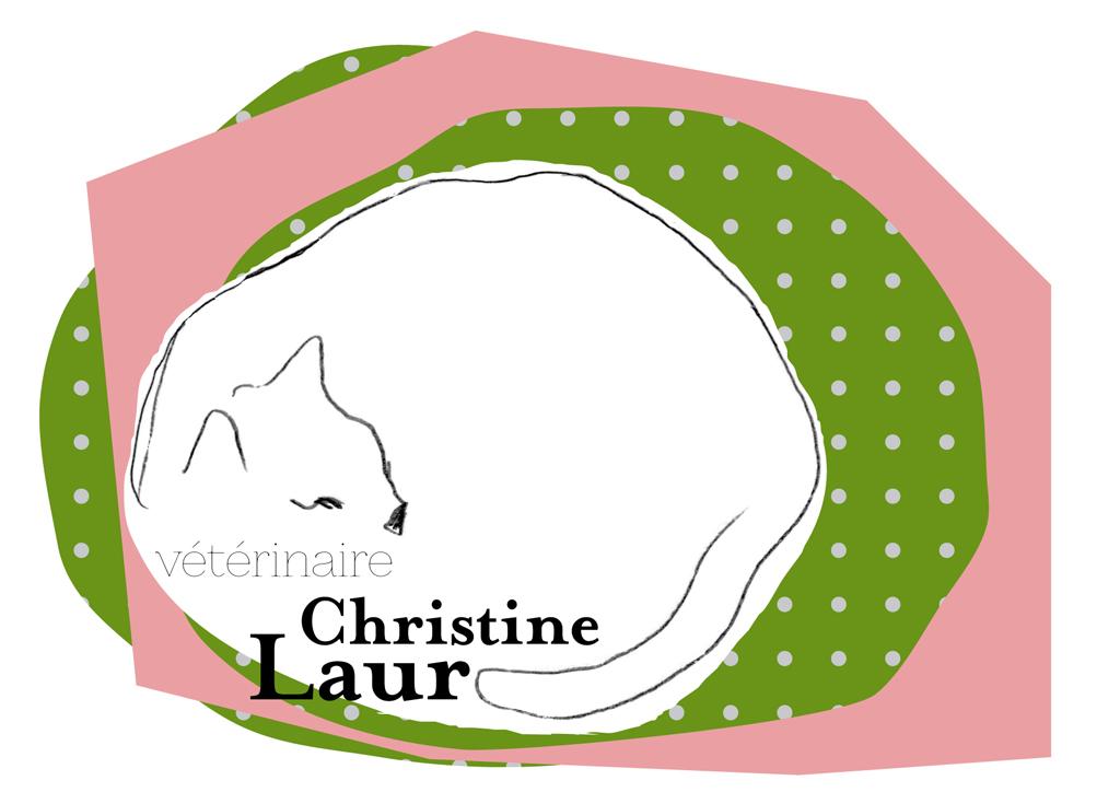 christine2-une