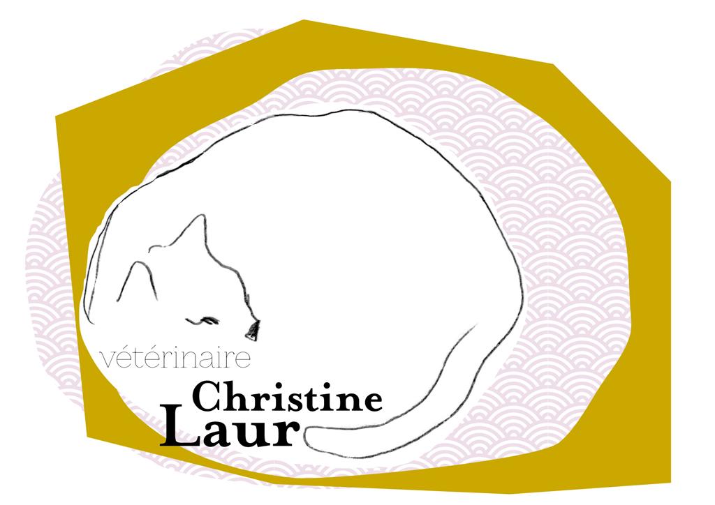 christine3-une
