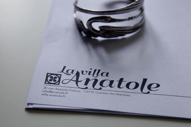 image-anatole1