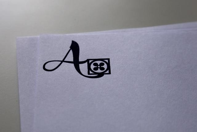image-anatole3