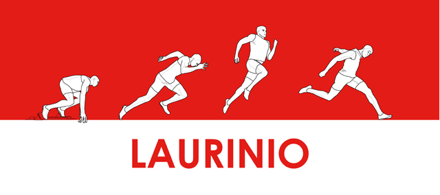 laurinio-ragt