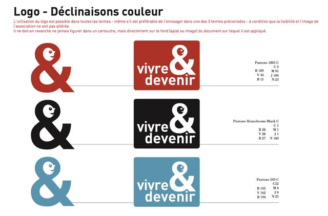 VetD-charte