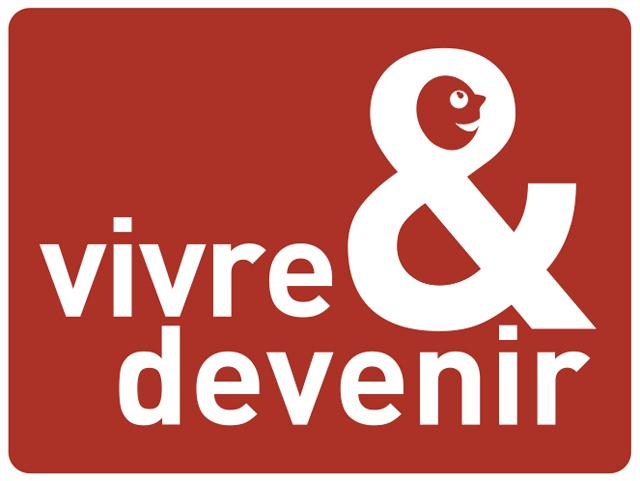 VetD-logo1