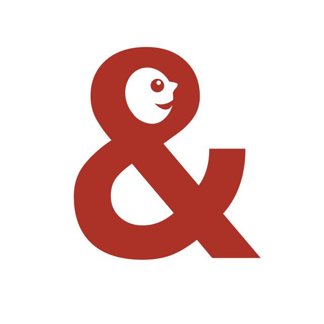 VetD-logo2