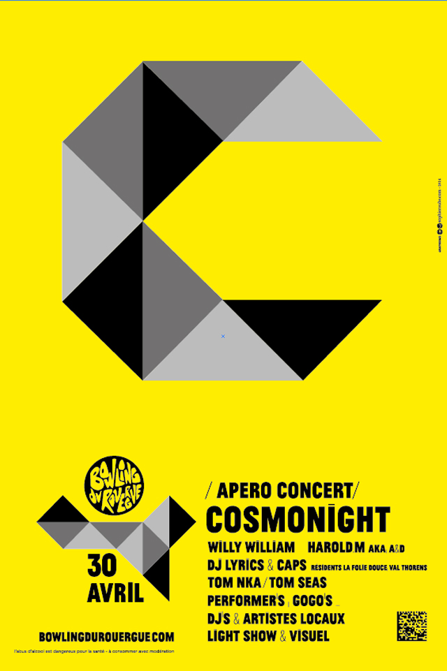 cosmo14-affiche2
