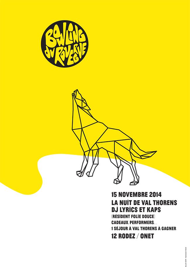 affiche-valtho-pantone-jaune-fluo-803-C.pdf