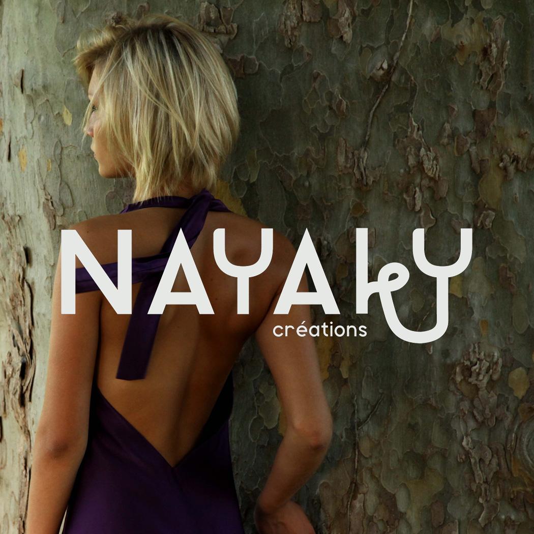 nayaky-1050x1050