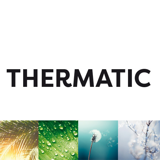 THERMATIC-525x525